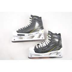 CCM Tacks 4092 MV-luistimet