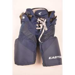 Easton Stealth C9.0  housut JR-XL