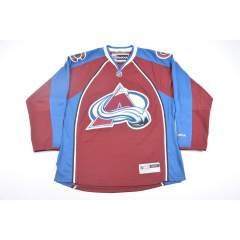 Colorado Avalanche fanipaita SR-XL