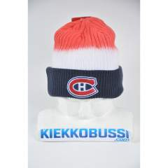 Montreal Canadiens pipo