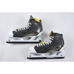 CCM Tacks Mv-luistimet 44.5